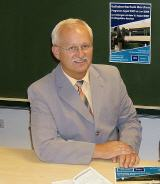 vhsbostart2007_160