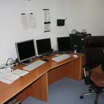 tubetakstw2010-28
