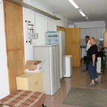 tubetakstw2010-29